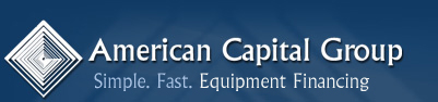 American Capital Group